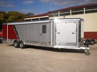 R and p carriages trailer sales rentals parts and service 1 sciox Choice Image