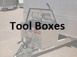 Tool