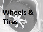 Tires and