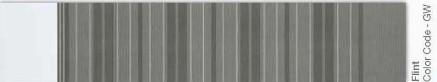 Grey Flint