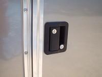 RV Door Handle