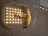 LED Cargo Lights