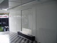 PVC Walls