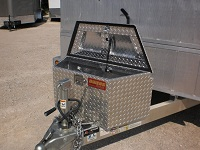 ATP Tool Box