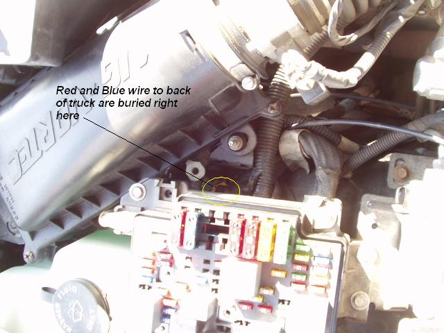 00blazer01 2000 chevy trail blazer braker controller install 99 blazer fuse block diagram at edmiracle.co