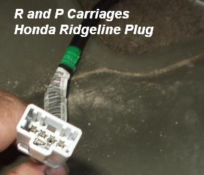HondaRidgeline02 honda ridgeline brake controller installation instructions 4 Prong Trailer Wiring Diagram at edmiracle.co