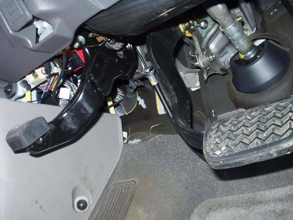 dodge ram trailer wiring harness brake controller installation instructions  brake controller installation instructions