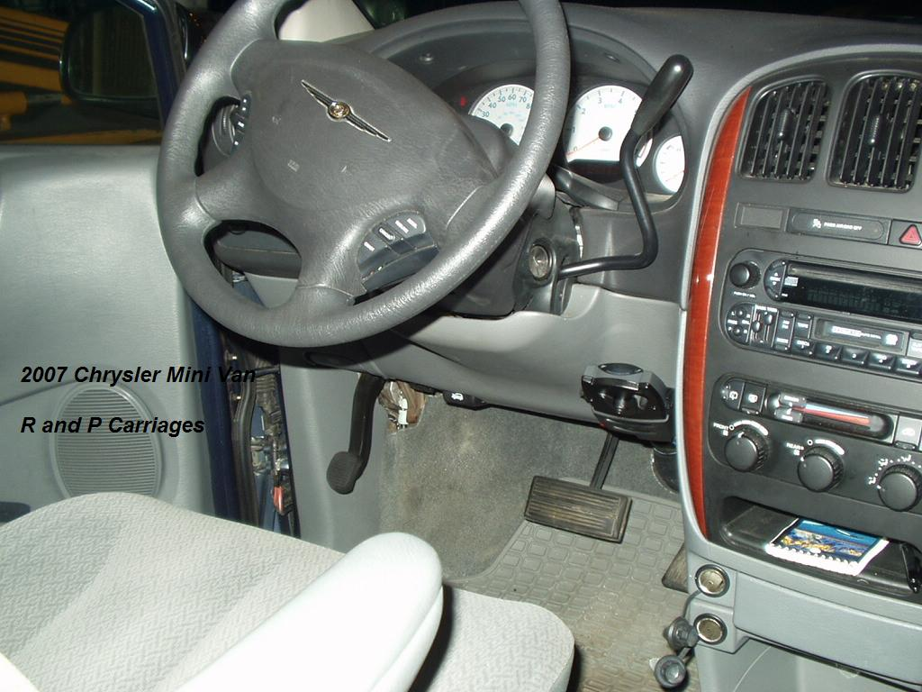 2005 hemi dodge durango trailer brake controller install. Black Bedroom Furniture Sets. Home Design Ideas