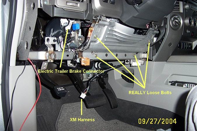Nissancontrolplugin on 1998 Gmc Sierra Wiring Diagram